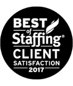 awards_bestofstaffing