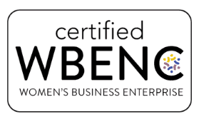 awards_wbenc